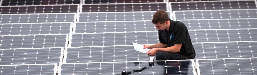 renewables-00