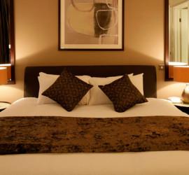 best-western-hotel