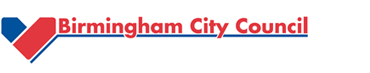 birmingham-city-council-logo