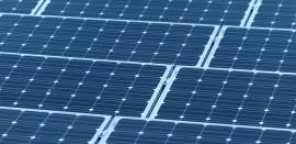 solar-panels-00