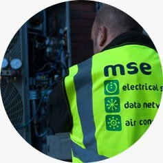 safety-mse