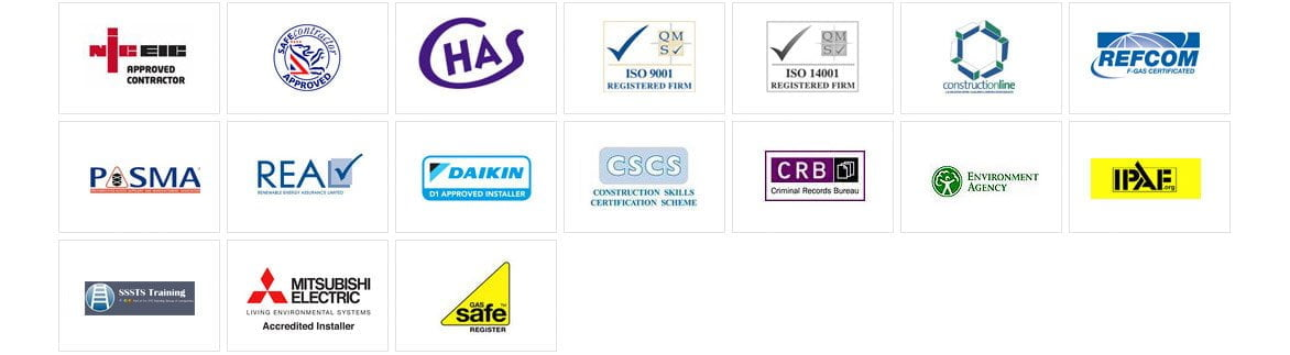 mse-accreditations